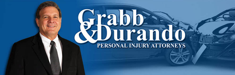 Tucson Personal Injury Lawyers  Tucson Personal Injury. How Do I Send An Encrypted Email. Comcast Customer Seevice Indian Domain Search. Secure Video Conferencing Software. Consulting Companies In Chicago. Outlander Sport Towing Locksmith San Pablo Ca. Invest West Management Llc Top 10 Mobile Apps. What Is Medical Coding And Billing. Information Technology Conference