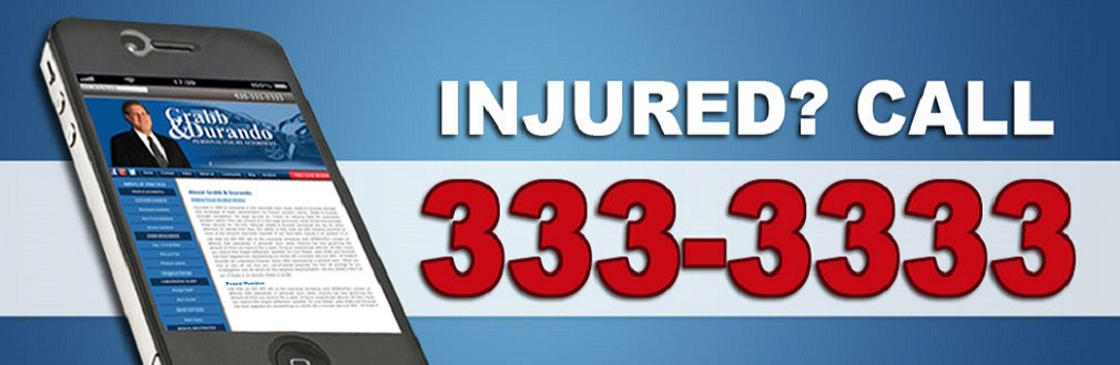 Tucson Personal Injury Attorneys